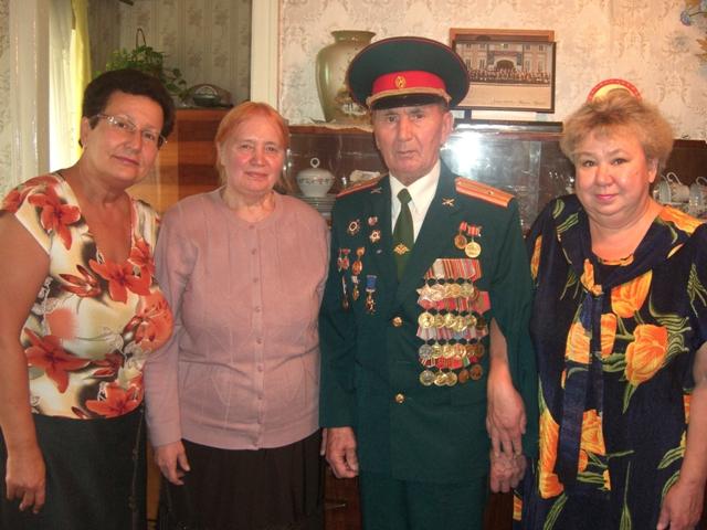 http://www.tatsun.ru/dm_pics/4c89da0533d1f.JPG